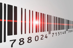 Bar Code Fulfillment