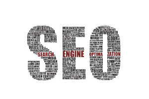 Integrated Search Engine Optimizations
